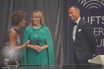 Duftstars Awards - MQ Halle E, Wien - Do 02.05.2019 - 182
