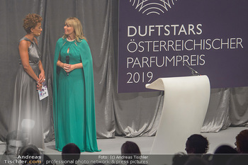 Duftstars Awards - MQ Halle E, Wien - Do 02.05.2019 - 183