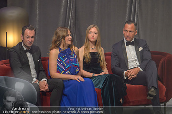 Duftstars Awards - MQ Halle E, Wien - Do 02.05.2019 - 184