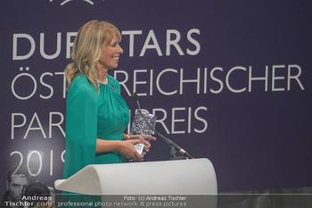 Duftstars Awards - MQ Halle E, Wien - Do 02.05.2019 - 188