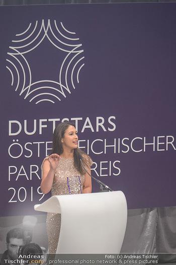 Duftstars Awards - MQ Halle E, Wien - Do 02.05.2019 - 193