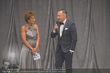 Duftstars Awards - MQ Halle E, Wien - Do 02.05.2019 - 195