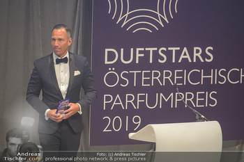 Duftstars Awards - MQ Halle E, Wien - Do 02.05.2019 - 196
