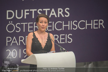 Duftstars Awards - MQ Halle E, Wien - Do 02.05.2019 - 198