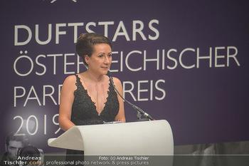 Duftstars Awards - MQ Halle E, Wien - Do 02.05.2019 - 199