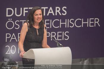 Duftstars Awards - MQ Halle E, Wien - Do 02.05.2019 - 201