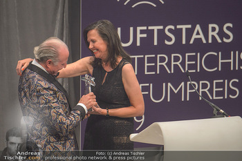 Duftstars Awards - MQ Halle E, Wien - Do 02.05.2019 - 202