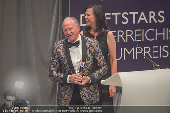 Duftstars Awards - MQ Halle E, Wien - Do 02.05.2019 - 204