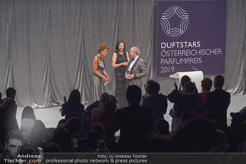 Duftstars Awards - MQ Halle E, Wien - Do 02.05.2019 - 205