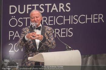 Duftstars Awards - MQ Halle E, Wien - Do 02.05.2019 - Alberto MORILLO208