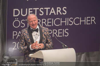 Duftstars Awards - MQ Halle E, Wien - Do 02.05.2019 - 209