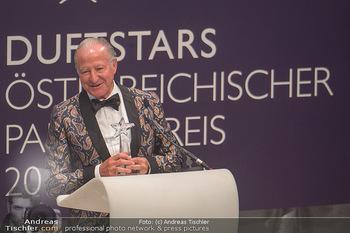 Duftstars Awards - MQ Halle E, Wien - Do 02.05.2019 - 211