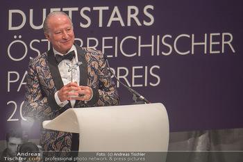 Duftstars Awards - MQ Halle E, Wien - Do 02.05.2019 - Alberto MORILLO212
