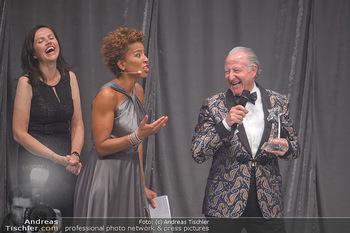Duftstars Awards - MQ Halle E, Wien - Do 02.05.2019 - 214