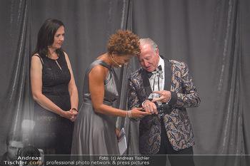 Duftstars Awards - MQ Halle E, Wien - Do 02.05.2019 - 215
