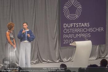Duftstars Awards - MQ Halle E, Wien - Do 02.05.2019 - 220