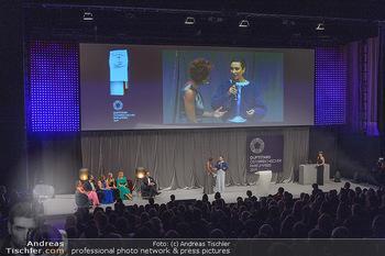 Duftstars Awards - MQ Halle E, Wien - Do 02.05.2019 - 221