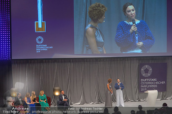 Duftstars Awards - MQ Halle E, Wien - Do 02.05.2019 - 222
