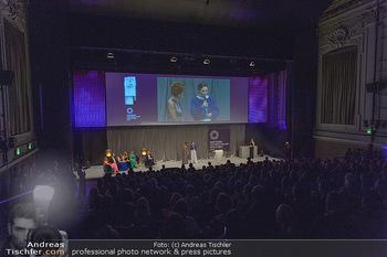 Duftstars Awards - MQ Halle E, Wien - Do 02.05.2019 - 223