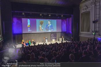 Duftstars Awards - MQ Halle E, Wien - Do 02.05.2019 - 224