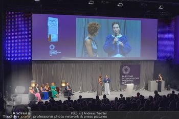 Duftstars Awards - MQ Halle E, Wien - Do 02.05.2019 - 225