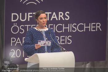 Duftstars Awards - MQ Halle E, Wien - Do 02.05.2019 - 226