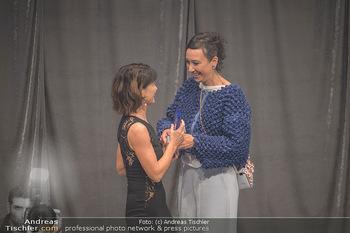 Duftstars Awards - MQ Halle E, Wien - Do 02.05.2019 - 227