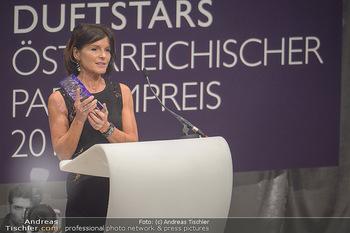 Duftstars Awards - MQ Halle E, Wien - Do 02.05.2019 - 229