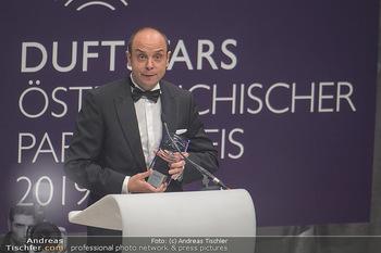 Duftstars Awards - MQ Halle E, Wien - Do 02.05.2019 - 230