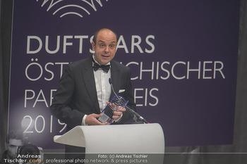 Duftstars Awards - MQ Halle E, Wien - Do 02.05.2019 - 231