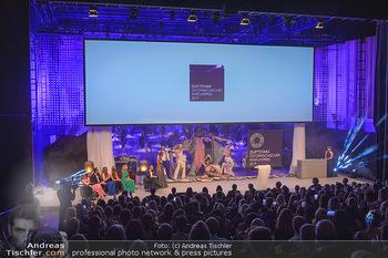 Duftstars Awards - MQ Halle E, Wien - Do 02.05.2019 - 233