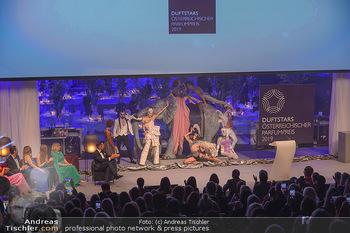 Duftstars Awards - MQ Halle E, Wien - Do 02.05.2019 - 234