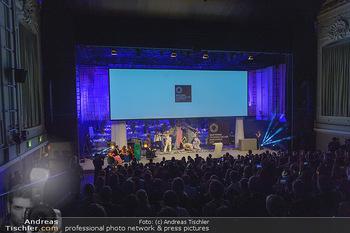 Duftstars Awards - MQ Halle E, Wien - Do 02.05.2019 - 235