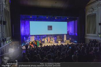 Duftstars Awards - MQ Halle E, Wien - Do 02.05.2019 - 236