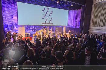 Duftstars Awards - MQ Halle E, Wien - Do 02.05.2019 - 237
