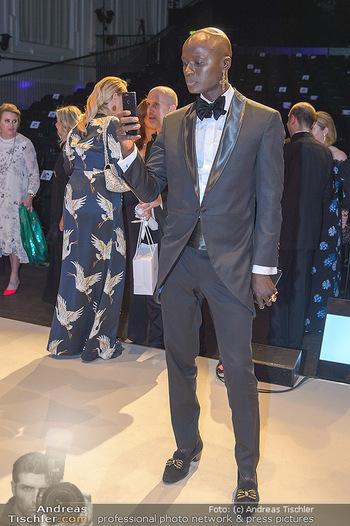 Duftstars Awards - MQ Halle E, Wien - Do 02.05.2019 - Papis LOVEDAY242