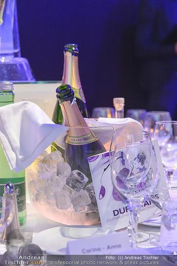 Duftstars Awards - MQ Halle E, Wien - Do 02.05.2019 - 261