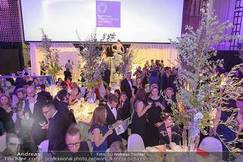 Duftstars Awards - MQ Halle E, Wien - Do 02.05.2019 - 263