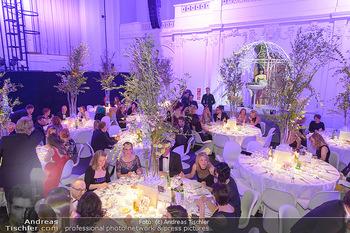 Duftstars Awards - MQ Halle E, Wien - Do 02.05.2019 - 264