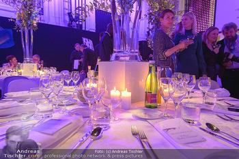Duftstars Awards - MQ Halle E, Wien - Do 02.05.2019 - 265