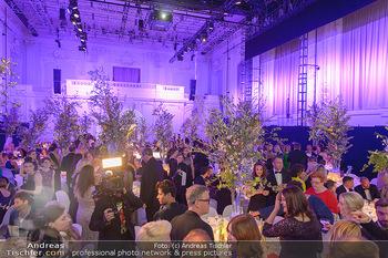 Duftstars Awards - MQ Halle E, Wien - Do 02.05.2019 - 266