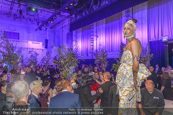 Duftstars Awards - MQ Halle E, Wien - Do 02.05.2019 - 267