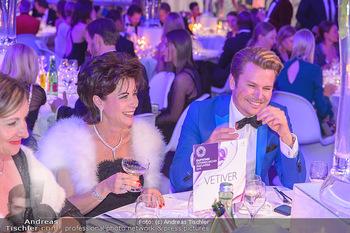 Duftstars Awards - MQ Halle E, Wien - Do 02.05.2019 - 270