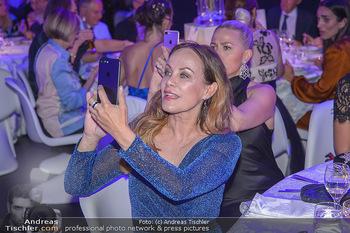 Duftstars Awards - MQ Halle E, Wien - Do 02.05.2019 - Sonja KIRCHBERGER281