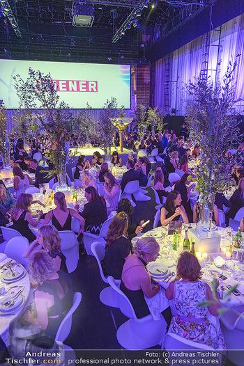 Duftstars Awards - MQ Halle E, Wien - Do 02.05.2019 - 287