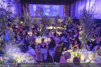Duftstars Awards - MQ Halle E, Wien - Do 02.05.2019 - 288