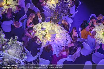 Duftstars Awards - MQ Halle E, Wien - Do 02.05.2019 - 291