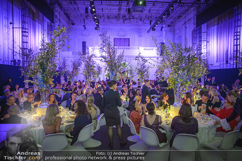 Duftstars Awards - MQ Halle E, Wien - Do 02.05.2019 - 293