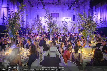 Duftstars Awards - MQ Halle E, Wien - Do 02.05.2019 - 294