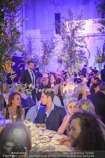 Duftstars Awards - MQ Halle E, Wien - Do 02.05.2019 - 296